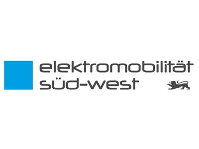 Cluster Elektromobilität Süd-West